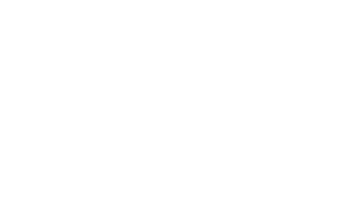 Staley Museum Logo